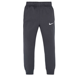 Boys' [2-4] Therma Fleece Core Pant