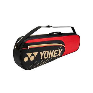 Team 3-Raquet Badminton Bag