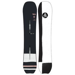 Family Tree Story Board 152 Snowboard [2019]