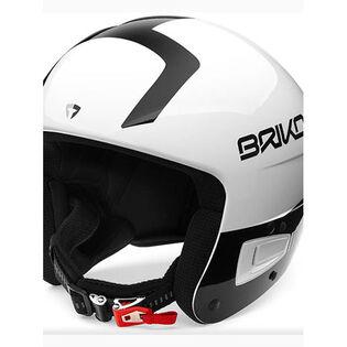 Vulcano FIS 6.8 Snow Helmet [2019]