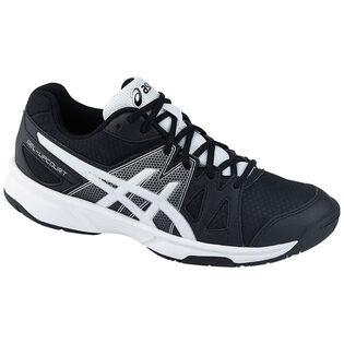 Men's GEL-Upcourt™ Shoe