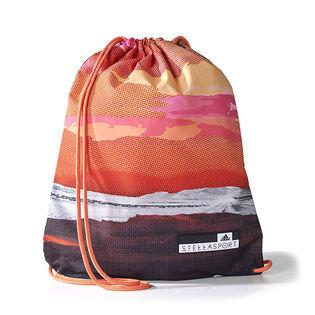 Sunset Gym Bag