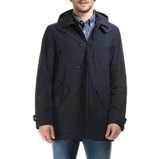 Men's City Coat