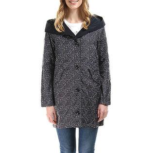 Women's Printed Prescott Jacket