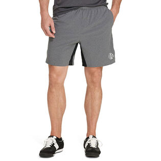 Men's Velocity Athletic Short