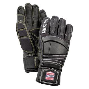 Men's Impact Racing Sr Glove