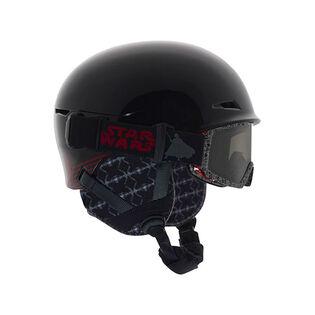 Kids' Darth Vader Define Helmet [2017]