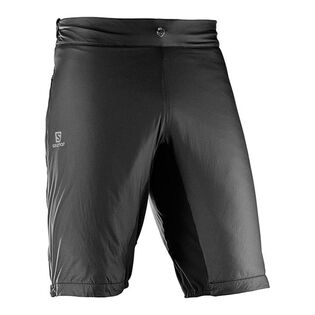 Men's Drifter Air Short