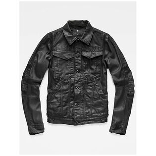 Men's Motac 3D Slim Jacket