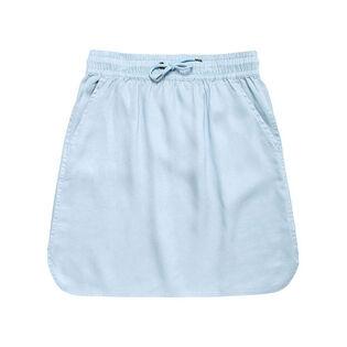 Women's Sunriver Skirt