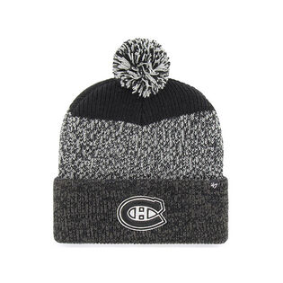 Men's Montreal Canadiens Static Toque