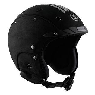 Bogner Magic Flash Helmet