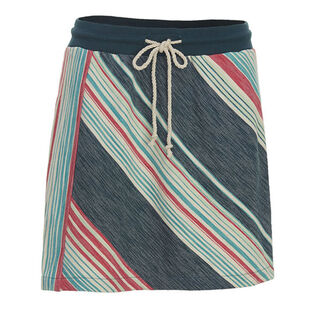 Women's Quinn River Eco Rich Skirt