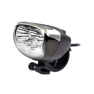 Seca 2000 Enduro Bike Light