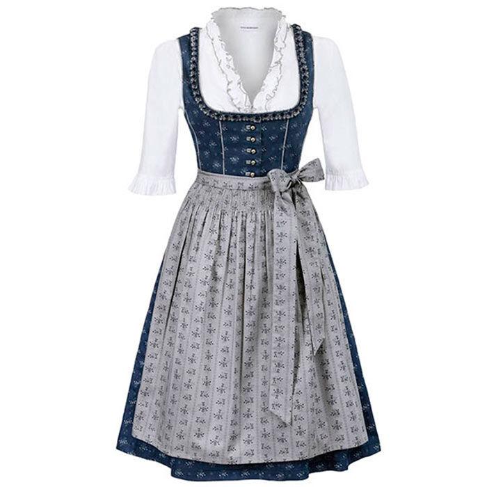 Women's Elizan Dress