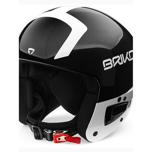 Juniors' Vulcano FIS 6.8 Snow Helmet [2019]