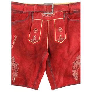 Women's Kronachsee Short