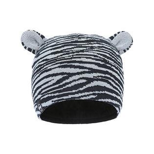 Junior Girls' The Wild Animal Hat