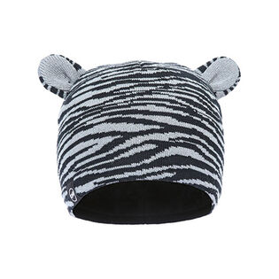 Girls' The Wild Animal Hat