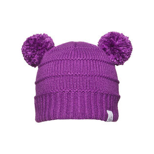 Girls' Lea Hat
