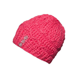 Junior Girls' Lidia Hat