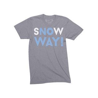 Kids' Snow Way T-Shirt