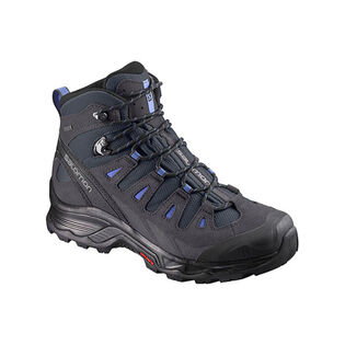 Women's Quest Prime GTX® Hiking Boot