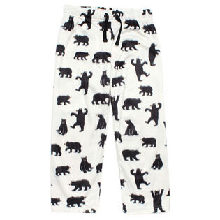 Junior Boys' [4-14] Moose Fleece Pant