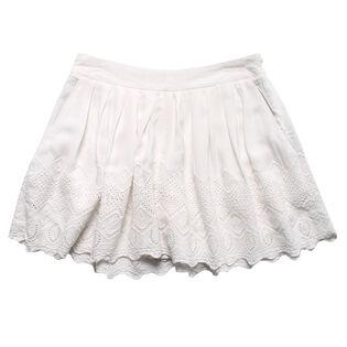 Women's Azalea Skirt