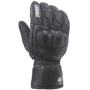 Men's Light Speed Glove