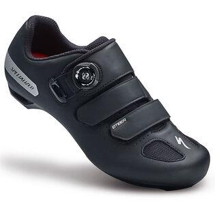 Women's Ember Road Cycling Shoe