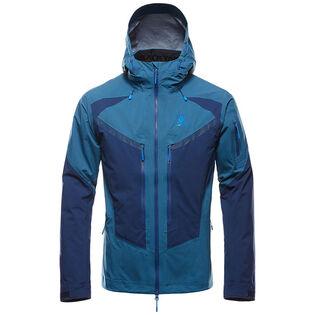 Men's GORE-TEX® C-Knit™ Jacket