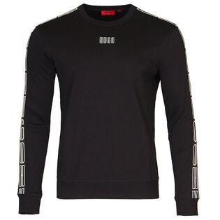 Men's Doby203 Sweatshirt
