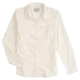 Women's Kiwi Shirt