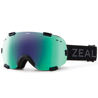 Voyager Snow Goggle
