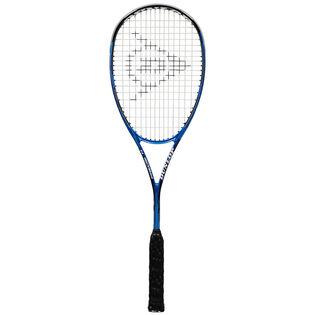 Precision Pro 130 Squash Racquet