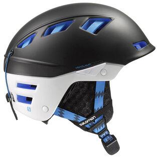 MTN Lab Snow Helmet
