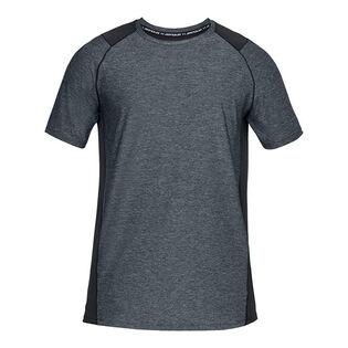 T-shirt MK-1 pour hommes