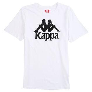 Men's Authentic Estessi T-Shirt