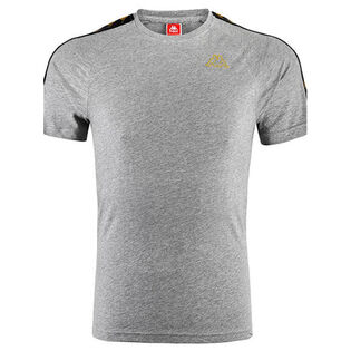 T-shirt 222 Banda Coen pour juniors [8-16]