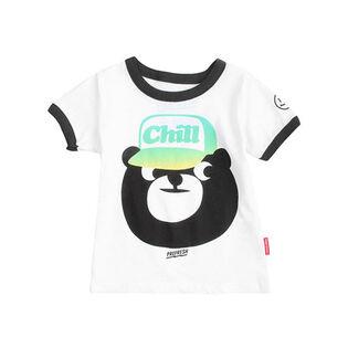 Baby Boys' [6-18M] Chill T-Shirt