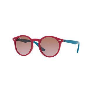 Juniors' RJ9064S Sunglasses