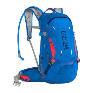 L.U.X.E™ LR 14 3L Hydration Pack