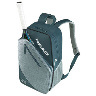 Core Tennis Backpack