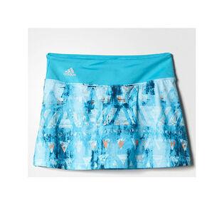 Junior Girls' Spring Advantage Trend Skirt