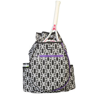 Mercer Tennis Backpack