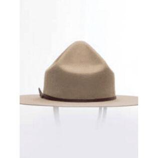 Chapeau de la GRC unisexe