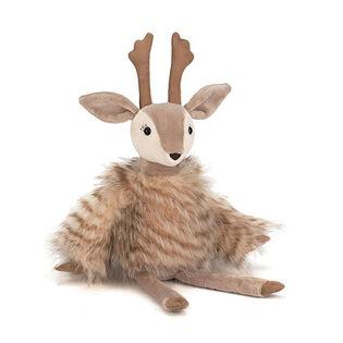 """Roxie Reindeer (23"""")"""