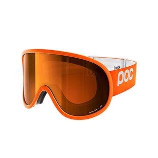 Retina Big Comp Snow Goggle
