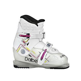 Juniors' Gaia 2 Ski Boot [2017]
